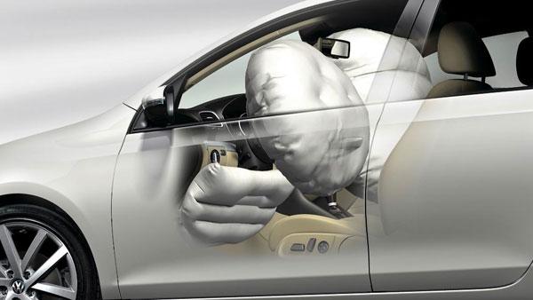आपके कार में जरुरी है यह सेफ्टी फीचर्स, इनके बिना हो सकता है बड़ा खतरा