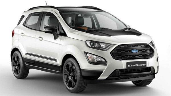फोर्ड की कारों में सिंतबर में मिल रहा बड़ा डिस्काउंट, 2 लाख रुपयें तक का ले सकते है लाभ