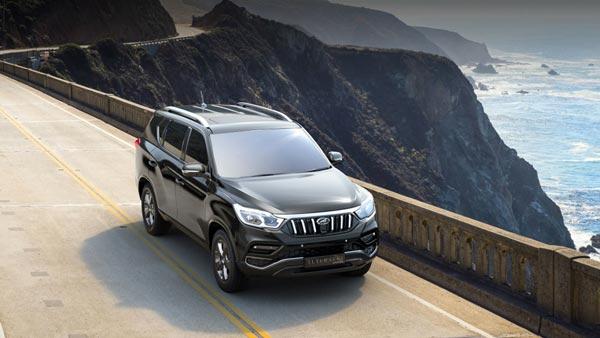 महिंद्रा के वाहनों को किराए पर ले सकेंगे आप, 19,720 रुपयें है  शुरूआती कीमत