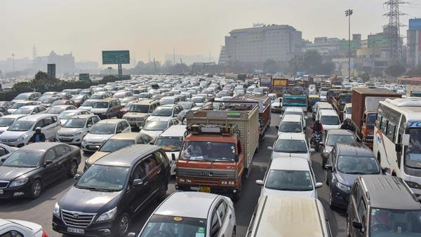ऑटोमोबाइल में जीएसटी दर नहीं होगी कम, जीएसटी परिषद ने लिया फैसला