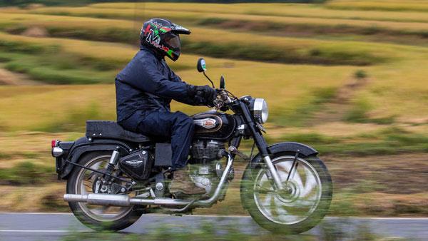 ऐसे करें बाइक का इंश्योरेंस रिन्यू, जानिये कुछ आसान तरीके