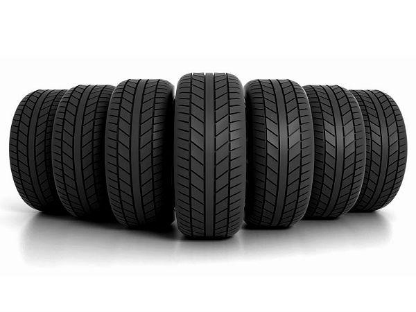 टायर का रंग सिर्फ काला क्यों होता है? जानिये जवाब और रोचक तथ्य