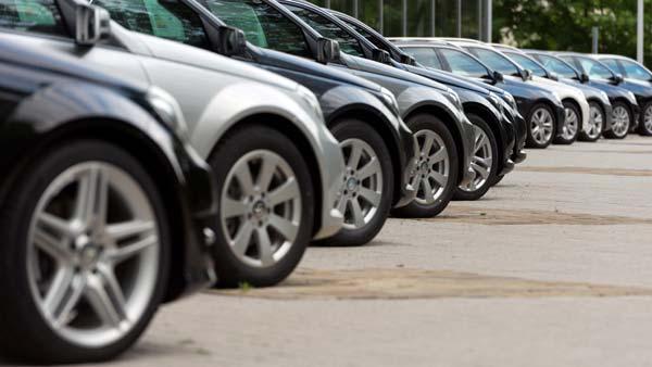ऑटो सेल्स सिंतबर 2019: बीते महीने बिक्री में 23.69 प्रतिशत की गिरावट
