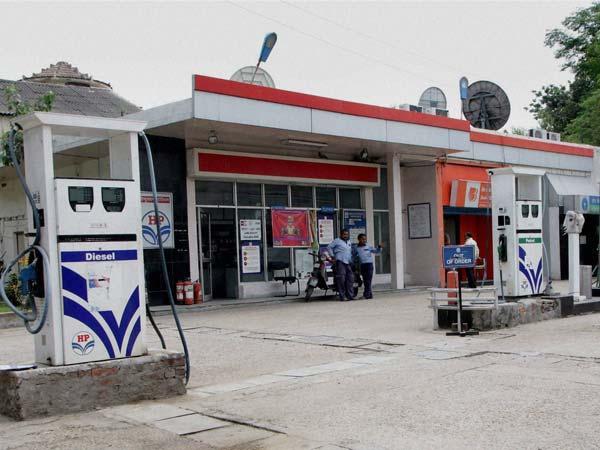 राजस्थान में पेट्रोल पंप 24 घंटे के लिए रहेंगे बंद, जानिये क्या है वजह