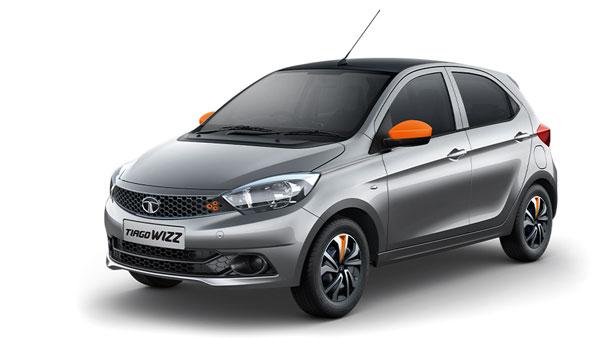 नई टाटा टियागो विज भारत में हुआ लॉन्च, कीमत 5.40 लाख रुपयें