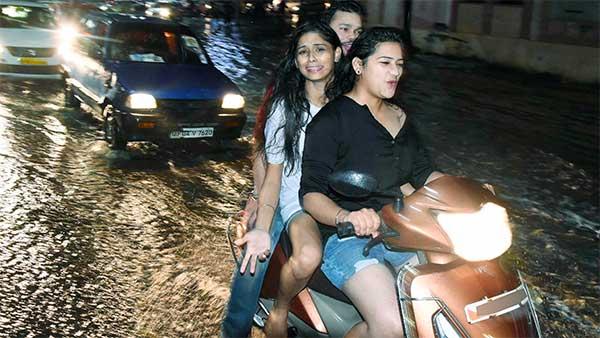 चेन्नई आरटीओ ने जींस और कैपरी पहनकर ड्राइविंग टेस्ट देने आई महिलाओं को रोका, जबरन थोप रहे ड्रेस कोड