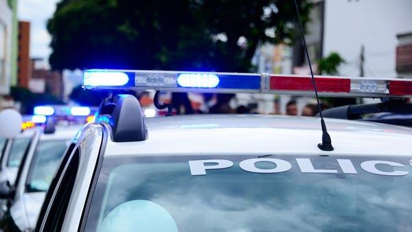 Image result for अपराधी पकड़ते समय पुलिस की गाड़ी का सायरन क्यों बजता है? जानिए वजह