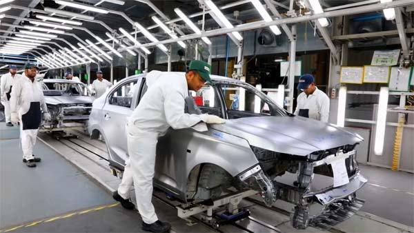 कलपुर्जा कारोबार पर भी पड़ा मंदी का असर, एक लाख से अधिक नौकरियां गईं