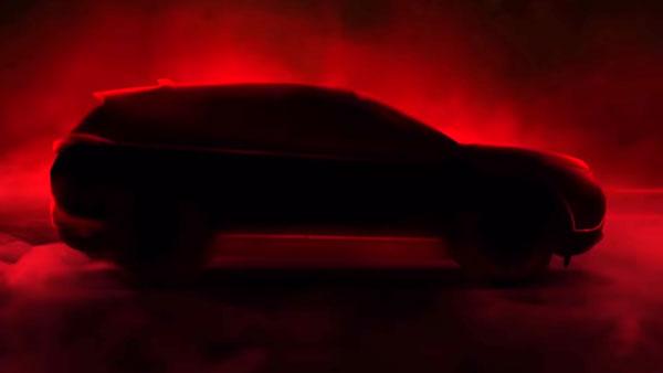 टाटा हैरियर बीएस6 ऑटोमेटिक का नया वीडियो हुआ जारी, यहां देखें