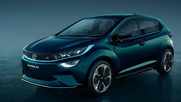 टाटा मोटर्स अगले 2 सालों में लॉन्च करेगी 4 इलेक्ट्रिक कार, जानिए लिस्ट में है कौन