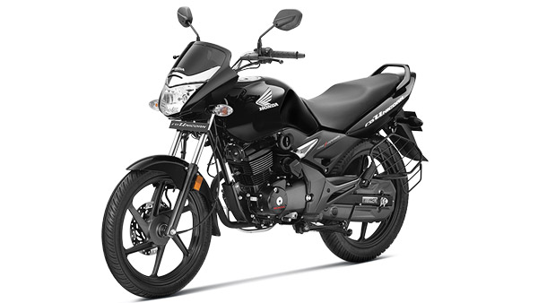 होंडा यूनिकॉर्न बीएस6 को भारत में किया गया लॉन्च, कीमत 93,593 रुपये