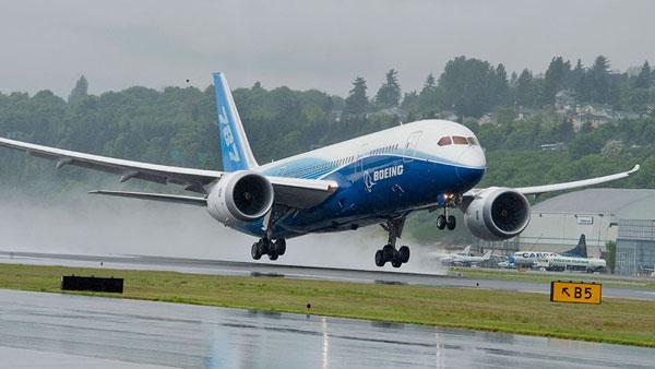 कोरोना का कहर: घरेलू और अंतरराष्ट्रीय विमान सेवाओं पर प्रतिबंध 14 अप्रैल तक बढ़ा