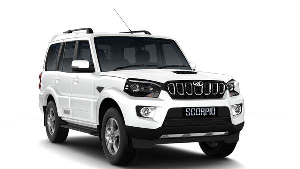 महिंद्रा की कार खरीदना है तो आने वाली हैं ये 5 नई कारें, हो जाइये तैयार