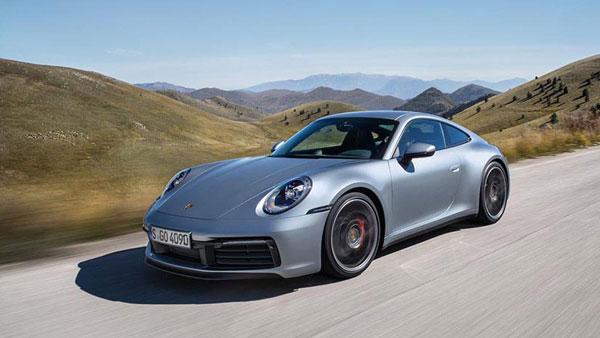 वर्ल्ड कार अवार्ड 2020 की घोषणा पहली बार होगी ऑनलाइन, कोरोना के चलते लिए गया फैसला