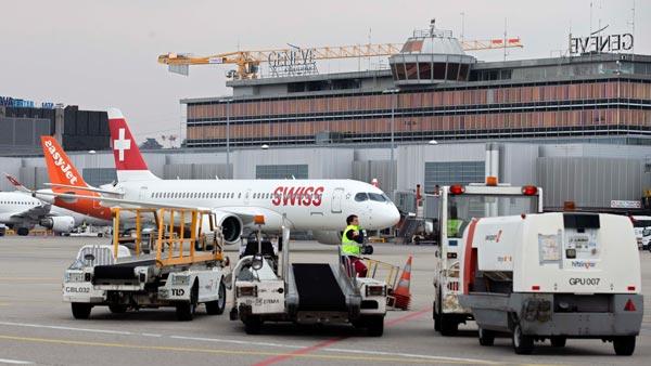 क्या 14 अप्रैल के बाद शुरू होंगी विमान सेवाएं? यहां जानें