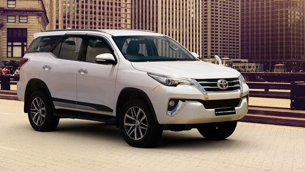 कोरोना इफेक्टः टोयोटा ने ग्राहकों की सुविधा के लिए वॉरंटी पीरियड दो महीने तक बढ़ाया