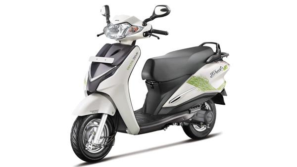 हीरो की मोटरसाइकिलों पर अब 30 जून तक मिलेगी फ्री सर्विस और वारंटी