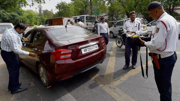 Vehicle Documents Validity Extended In India: वाहनों के दस्तावेजों की वैधता 31 जुलाई तक बढ़ी