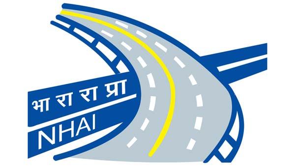 NHAI Preparing Highways For Monsoon: एनएचएआई मानसून के लिए कर रही है राष्ट्रीय राजमार्गों को तैयार