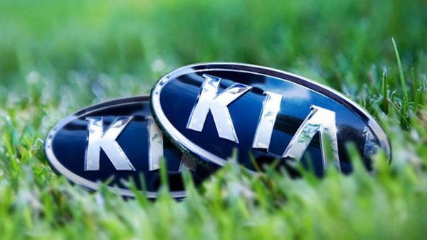 Kia Motors Financial Offers For New Cars: किया मोटर्स पेश करेगी 3 माह ईएमआई कवर की स्कीम