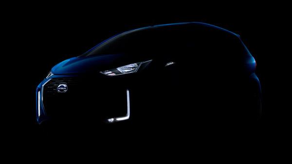 Datsun Redi-Go BS6 Price Revealed: डैटसन रेडी-गो बीएस6 फेसलिफ्ट हुई लॉन्च, कीमत 2.83 लाख रुपये
