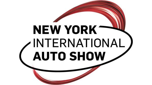 2020 New York Auto Show Cancelled: न्यू यॉर्क ऑटो शो 2020 रद्द, अप्रैल 2021 में होगा अगला आयोजन
