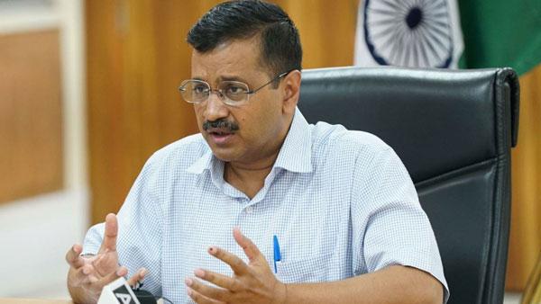 Delhi Govt. Lifts Passenger Count Restrictions: दिल्ली में सवारियों की संख्या पर लगी पाबंदी हटी