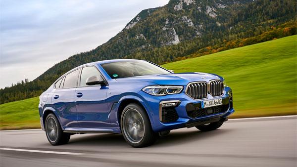 BMW India Resumes Production Operations: बीएमडब्ल्यू ने चेन्नई के संयंत्र में उत्पादन किया शुरु