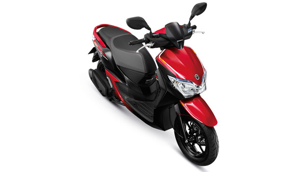 Honda Motor Sues Hero Electric For Copying Design: होंडा ने हीरो इलेक्ट्रिक पर दायर किया मुकदमा