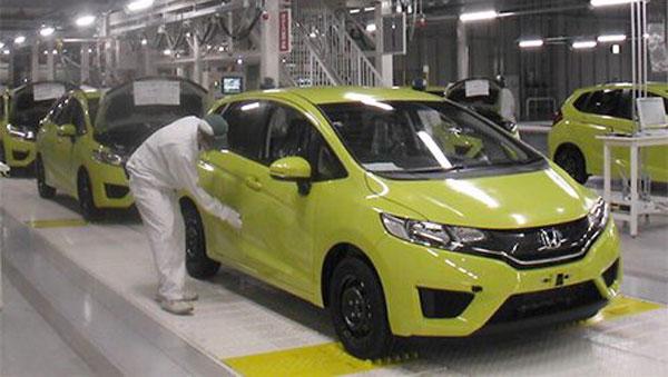 Honda Cars Sales May 2020: होंडा ने मई 2020 में बेचे 375 कार, बिक्री 96.72 प्रतिशत गिरी