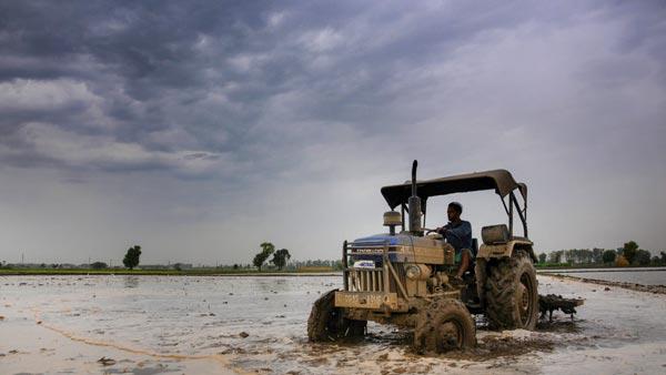 Sonalika Tractors Sales Report May 2020: सोनालिका ट्रैक्टर्स ने मई 2020 में बेचे 9177 ट्रैक्टर
