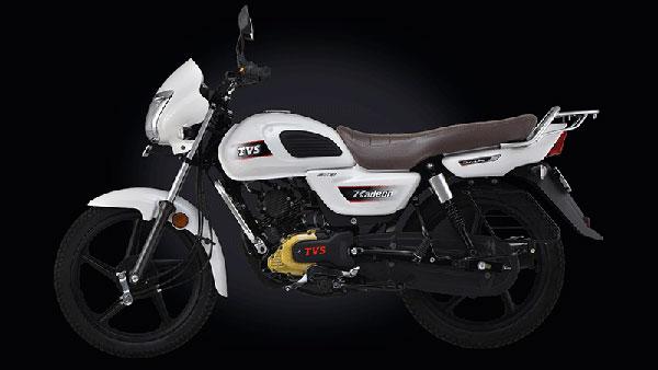 Best Bikes To Buy Under Rs 70,000: ये हैं 70 हजार रुपये के अंदर बिकने वाली टॉप 5 बाइक