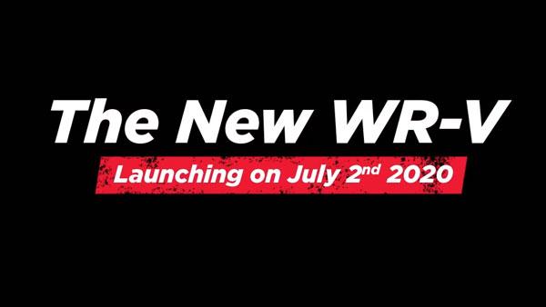 2020 Honda WR-V Facelift India Launch Date: नई होंडा डब्ल्यूआर-वी भारत में 2 जुलाई को होगी लॉन्च