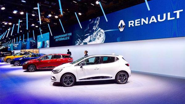 2020 Geneva Motor Show Cancelled: जेनेवा अंतरराष्ट्रीय मोटर शो हुआ रद्द, जानें क्या है कारण