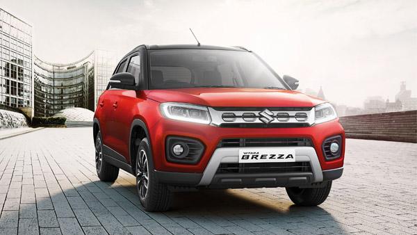 Maruti Suzuki Sales May 2020: मारुति ने मई में बेचे 18,539 यूनिट, घरेलू बाजार में 88 % की गिरावट