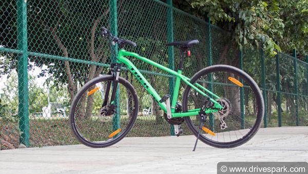 World Bicycle Day: साइकिल को बनाएं बाइक और स्कूटर का विकल्प, चलाएं और रहें निरोग