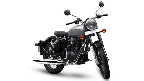Royal Enfield Sales Report June 2020: रॉयल एनफील्ड ने जून में बेचे 36,510 बाइक, बिक्री हुई 34% कम