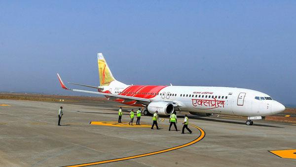 International Passenger Flights Ban: अंतरराष्ट्रीय पैंसेजर फ्लाइट पर 31 अगस्त तक लिए बैन बढ़ा
