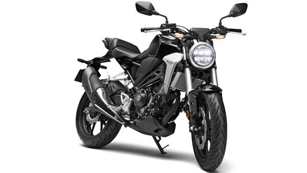 Honda CB300R Removed From Website: होंडा सीबी300आर कंपनी की वेबसाईट से हटाई गयी