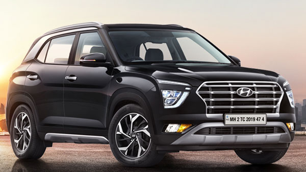 Hyundai Model Wise Sales June 2020: हुंडई क्रेटा, वेन्यू, आई20, आई10 मॉडल अनुसार जून बिक्री