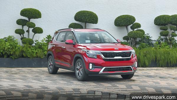 Kia Motors Sales Milestone: सिर्फ 11 महीने में किया मोटर्स ने 1 लाख यूनिट की बिक्री का आकड़ा किया पार