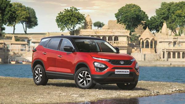 Tata Cars Discount July 2020: टाटा हैरियर, नेक्सन, टियागो, टिगोर पर जुलाई में मिल रहा बड़ा डिस्काउंट