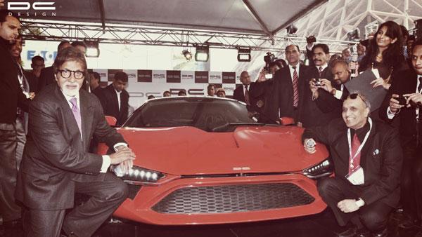 Independence Day: यह है अब तक भारत में बनाई गयी पांच मशहूर कारें