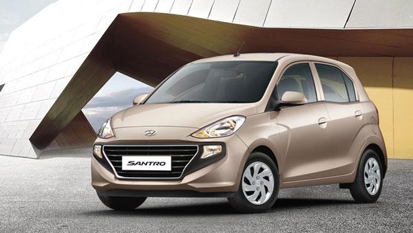 Hyundai Launches Freedom Drive: हुंडई की फ्रीडम ड्राइव कैंपेन में कराएं कार सैनिटाइज, जानें ऑफर