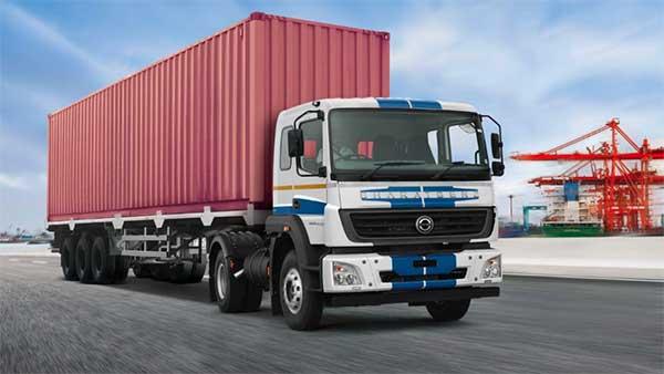BharatBenz Truck Exchange Scheme: भारतबेंज लाई है ट्रक एक्सचेंज स्कीम, जानें