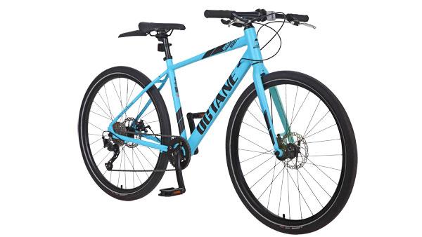 Hero Completes 15 Crore Bicycle Production: हीरो ने 15 करोड़ साइकिलों का निर्माण किया पूरा, जानें