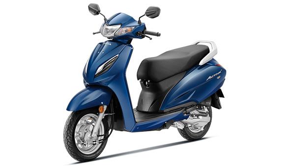 Honda Bike And Scooter Price Hike: होंडा एक्टिवा, शाइन सहित नौ बाइक व स्कूटर की कीमत में हुई वृद्धि