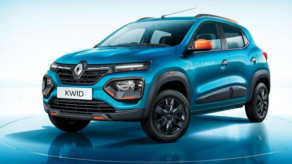 Renault Opens 17 Dealerships: रेनॉल्ट ने 4 महीने में खोली 17 नई डीलरशिप, नए मॉडल्स की बिक्री बनी वजह