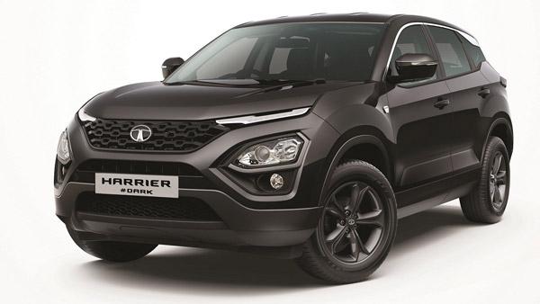 Tata Motors Declaration: टाटा मोटर्स ने कार बिजनेस को बेचने की खबर से किया इंकार, जानें क्या है सच