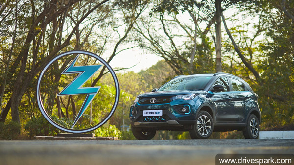 New Electric Vehicle Policy In Delhi: दिल्ली में टाटा नेक्सन ईवी व एमजी जेडएस ईवी की लागत हुई कम